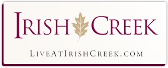 Irish Creek